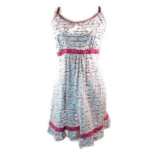 Cacique Nightgown
